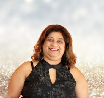 Dr. Anjali Seth